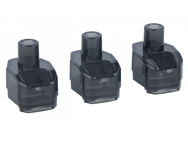 Smok Scar P5 RPM 2 Pod (3 Stück pro Packung) 10er Packung