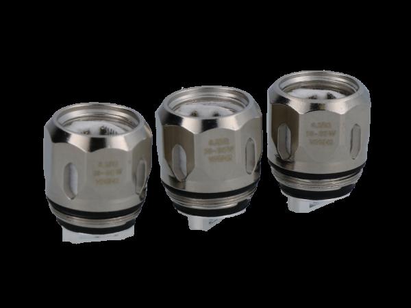 Vaporesso GT Mesh 0,18 Ohm Heads (3 Stück pro Packung) 10er Packung