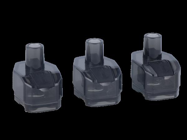 Smok Scar P5 RPM Pod (3 Stück pro Packung) 10er Packung