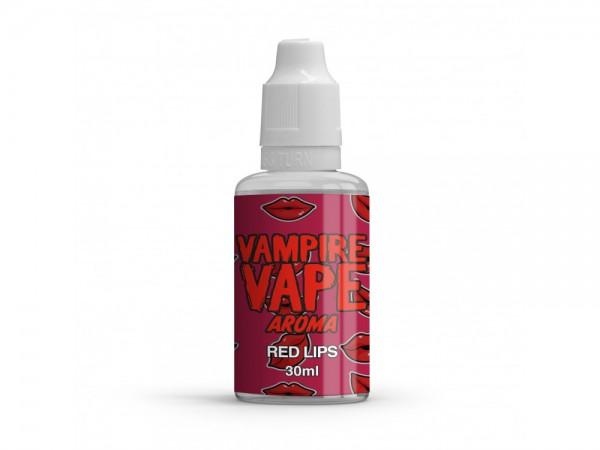 Vampire Vape - Aroma Red Lips 30ml