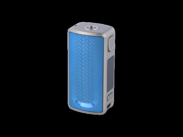 Eleaf iStick S80 1800mAh blau