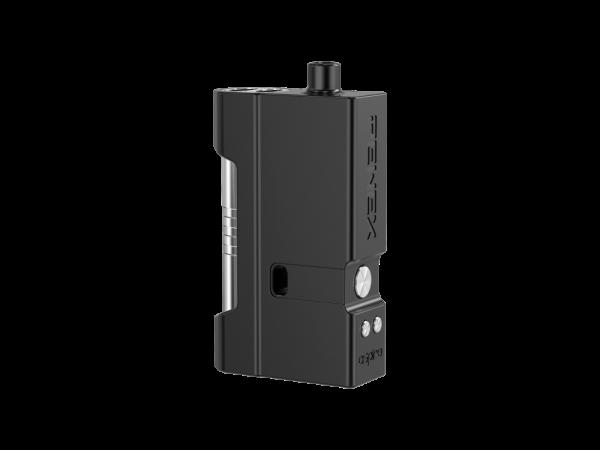 Aspire PENEX E-Zigaretten Set schwarz