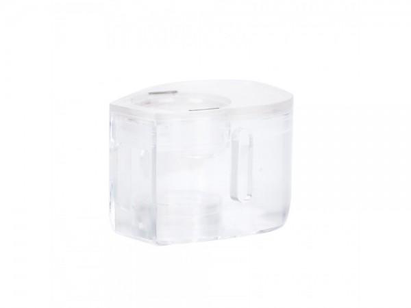 OXVA Idian Pod 3ml (2 Stück pro Packung) 10er Packung