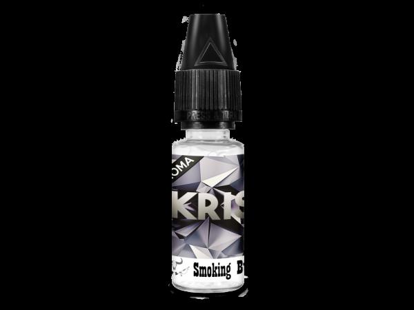 Smoking Bull - Aroma Kristall 10ml 5er Packung