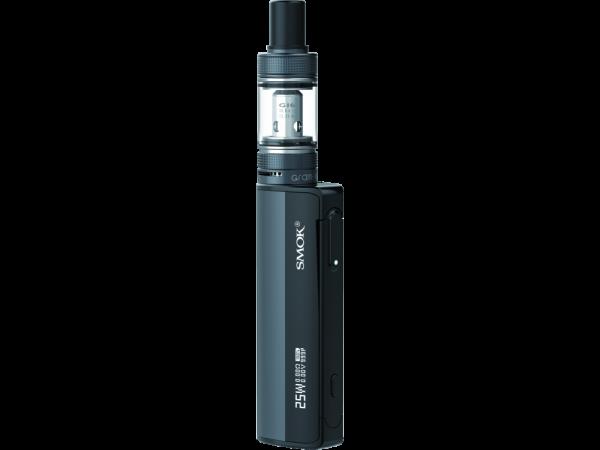Smok Gram 25 E-Zigaretten Set grau