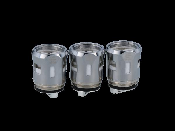 Smok V12 P-Triple Mesh Heads 0,15 Ohm (3 Stück pro Packung) 10er Packung