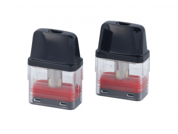 Vaporesso XROS Pod mit 0,8 Ohm (2 Stück pro Packung) 10er Packung