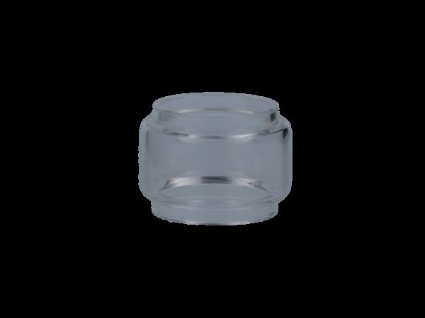 Vaporesso SKRR/NRG-S Glastank 8ml