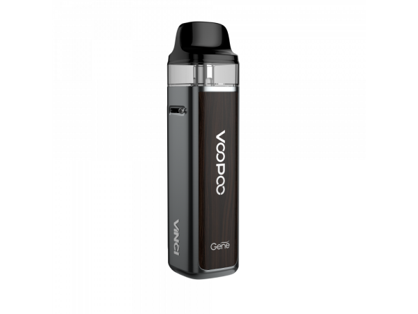 VooPoo Vinci 2 E-Zigaretten Set Pine Grey