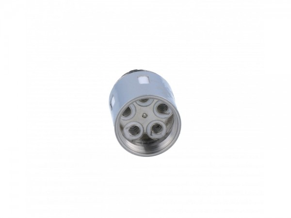 Smok V12 P-T10 Heads 0,12 Ohm (3 Stück pro Packung) 10er Packung