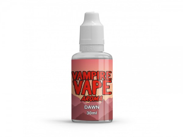 Vampire Vape - Aroma Dawn 30 ml