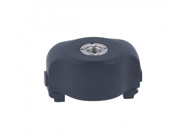 Eleaf iStick P100 510 Adapter 10er Packung