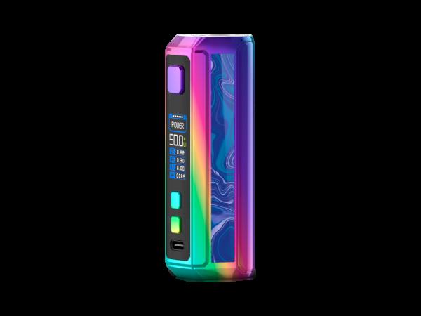 GeekVape Z50 2000mAh regenbogen