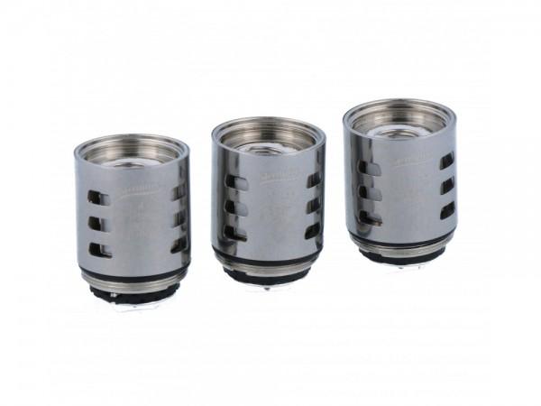 Smok V12 P-Q4 Heads 0,4 Ohm (3 Stück pro Packung) 10er Packung