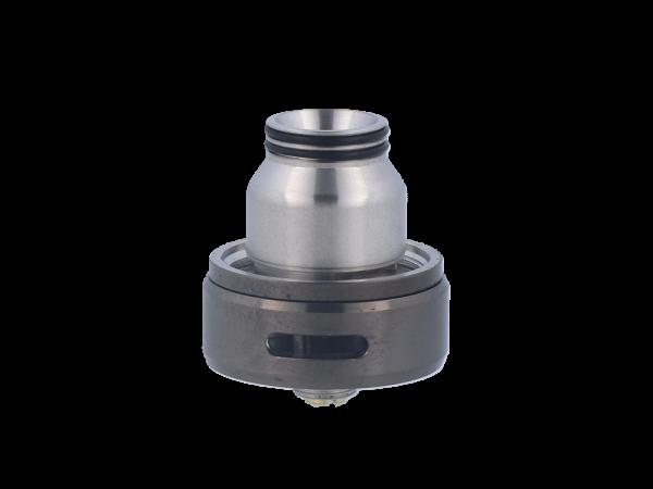 Wotofo nexM Pro Deck Coil gunmetal