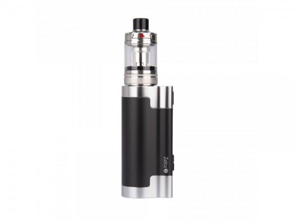 Aspire Zelos 3 E-Zigaretten Set schwarz