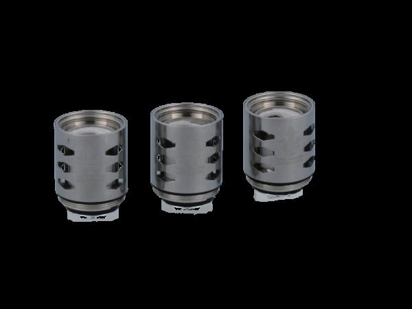 Smok V12 P-Mesh Heads 0,15 Ohm (3 Stück pro Packung) 10er Packung