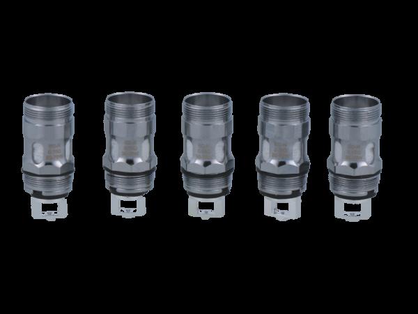 SC EC-N Head 0,15 Ohm (5 Stück pro Packung) 10er Packung
