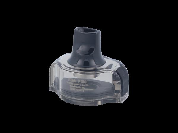 Eleaf iStick P100 Cartridge 4,5ml 10er Packung