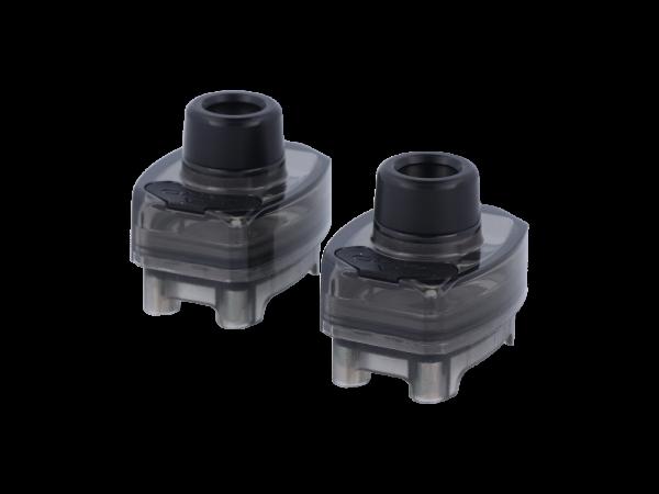 OXVA Unicoil Pod 5ml (2 Stück pro Packung) 10er Packung