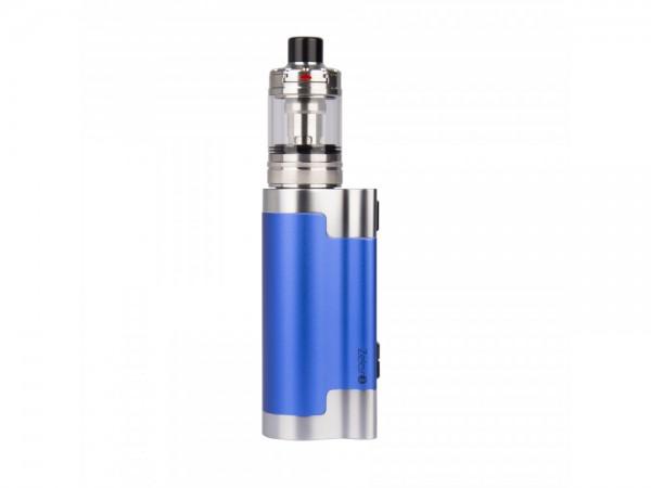Aspire Zelos 3 E-Zigaretten Set blau