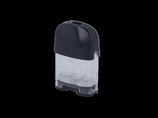 Uwell Caliburn G Cartridge 2ml (2 Stück pro Packung) 20er Packung