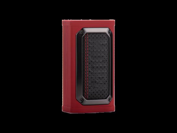 Wotofo MDura Pro 230 Watt rot-schwarz