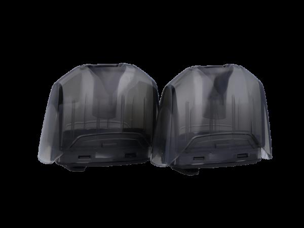 GeekVape Aegis Pod Cartridge 3,5ml (2 Stück pro Packung) 20er Packung