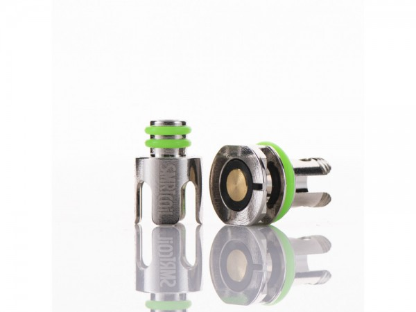 Wotofo SMRT RPM Rebuildable Coil Accessory Set 10er Packung