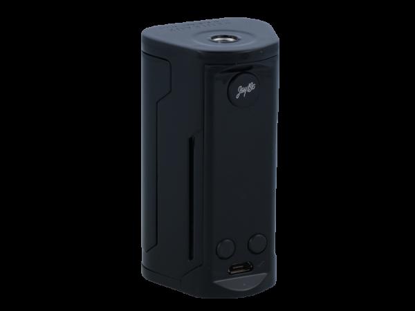 Steamax Reuleaux RX GEN3 Dual 230 Watt schwarz