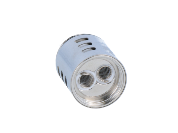 Smok V12 P-X6 Heads 0,15 Ohm (3 Stück pro Packung) 10er Packung