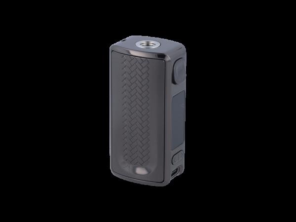 Eleaf iStick S80 1800mAh gunmetal