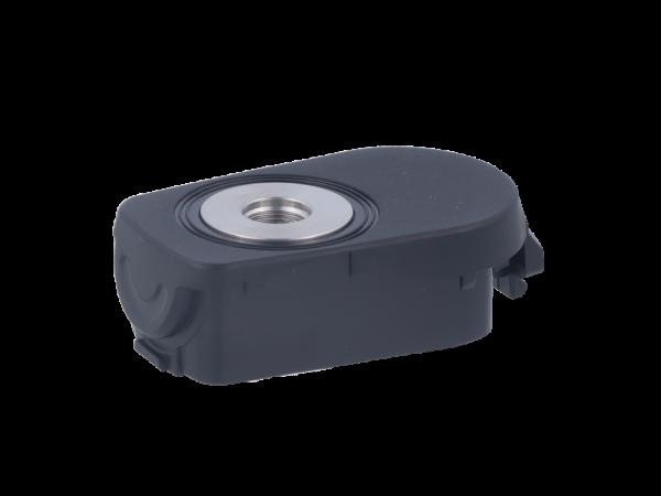 GeekVape Boost Plus & Pro 510er Adapter