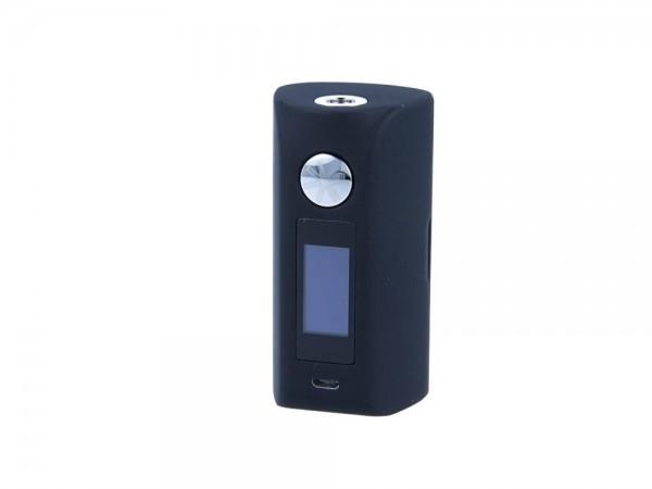 AsMODus Minikin V2 180 Watt Akkuträger schwarz