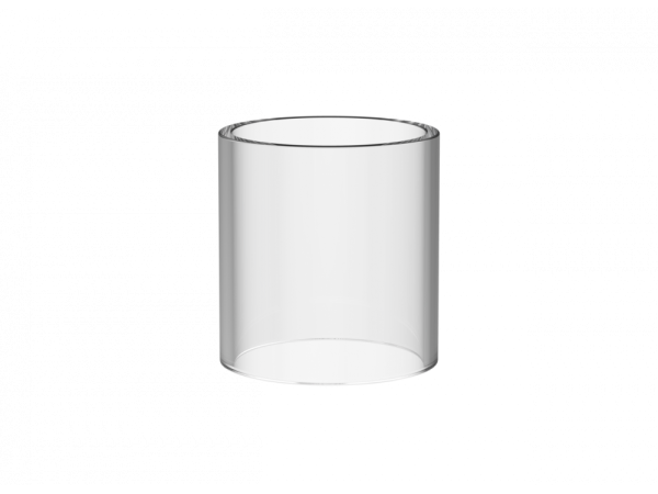 Smok Gram 16 Glastank 2ml 10er Packung