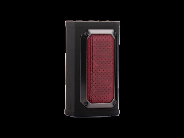 Wotofo MDura Pro 230 Watt schwarz-rot