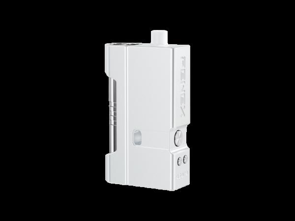 Aspire PENEX E-Zigaretten Set silber