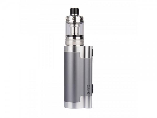 Aspire Zelos 3 E-Zigaretten Set gunmetal