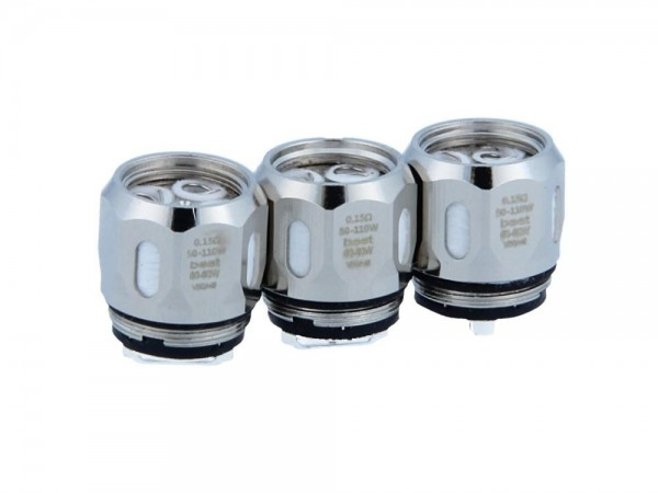 Vaporesso GT8 Coil Heads 0,15 Ohm (3 Stück pro Packung) 10er Packung