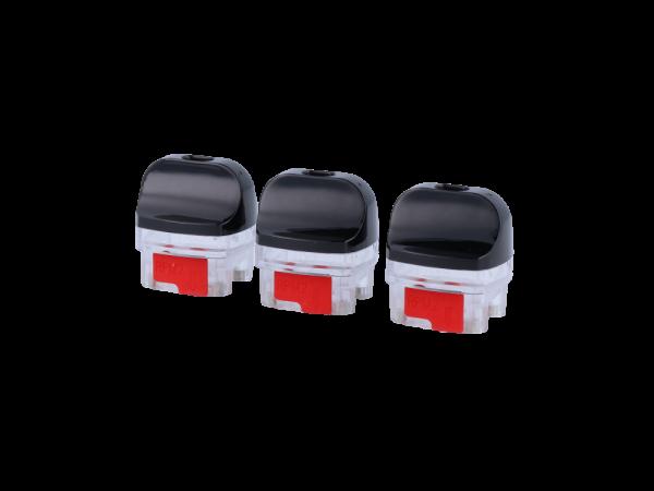 Smok RPM 2 Pod 7ml (3 Stück pro Packung) 10er Packung