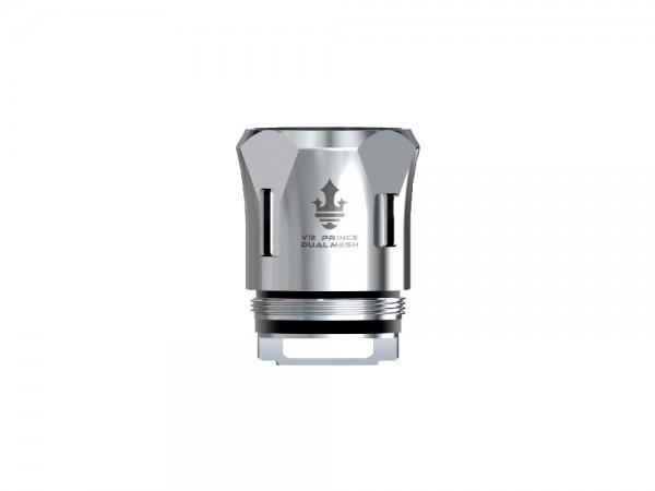 Smok V12 P-Dual Mesh Heads 0,2 Ohm (3 Stück pro Packung)
