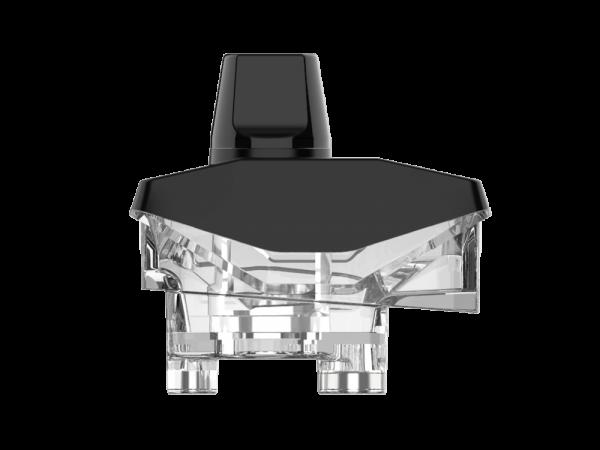 Vaporesso Xiron Pod 5,5ml (2 Stück pro Packung)