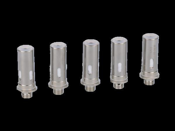 Innokin Prism T20 Heads 1,5 Ohm (5 Stück pro Packung) 10er Packung