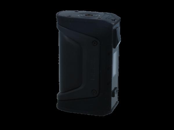 GeekVape Aegis Legend 200 Watt schwarz