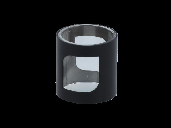 Aspire PockeX Glastank schwarz