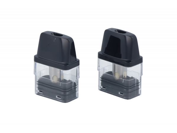 Vaporesso XROS Pod mit 1,2 Ohm (2 Stück pro Packung) 10er Packung