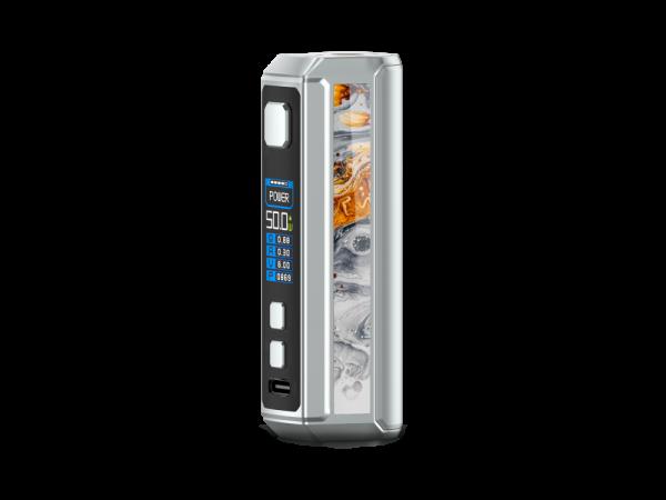 GeekVape Z50 2000mAh silber