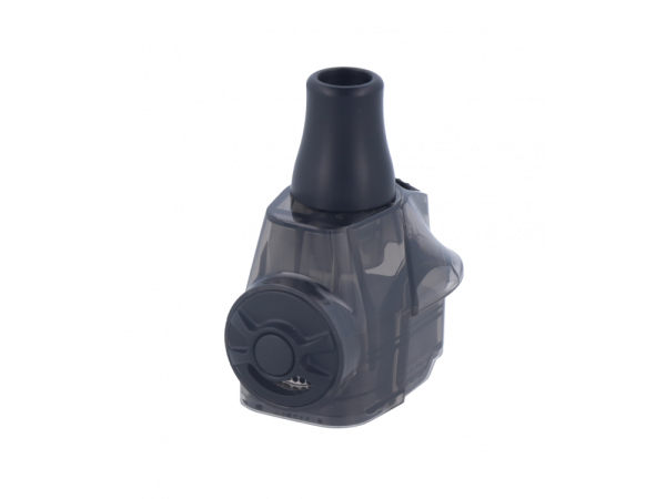 VapX Geyser S Pod 3,2ml