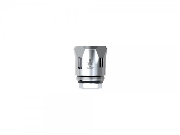 Smok V12 P-Max Mesh Heads 0,17 Ohm (3 Stück pro Packung) 10er Packung