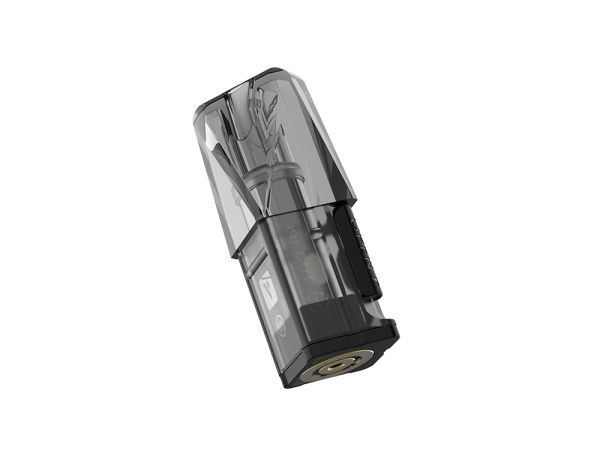 Vaporesso Barr Pod mit 1,2 Ohm (2 Stück pro Packung) 10er Packung